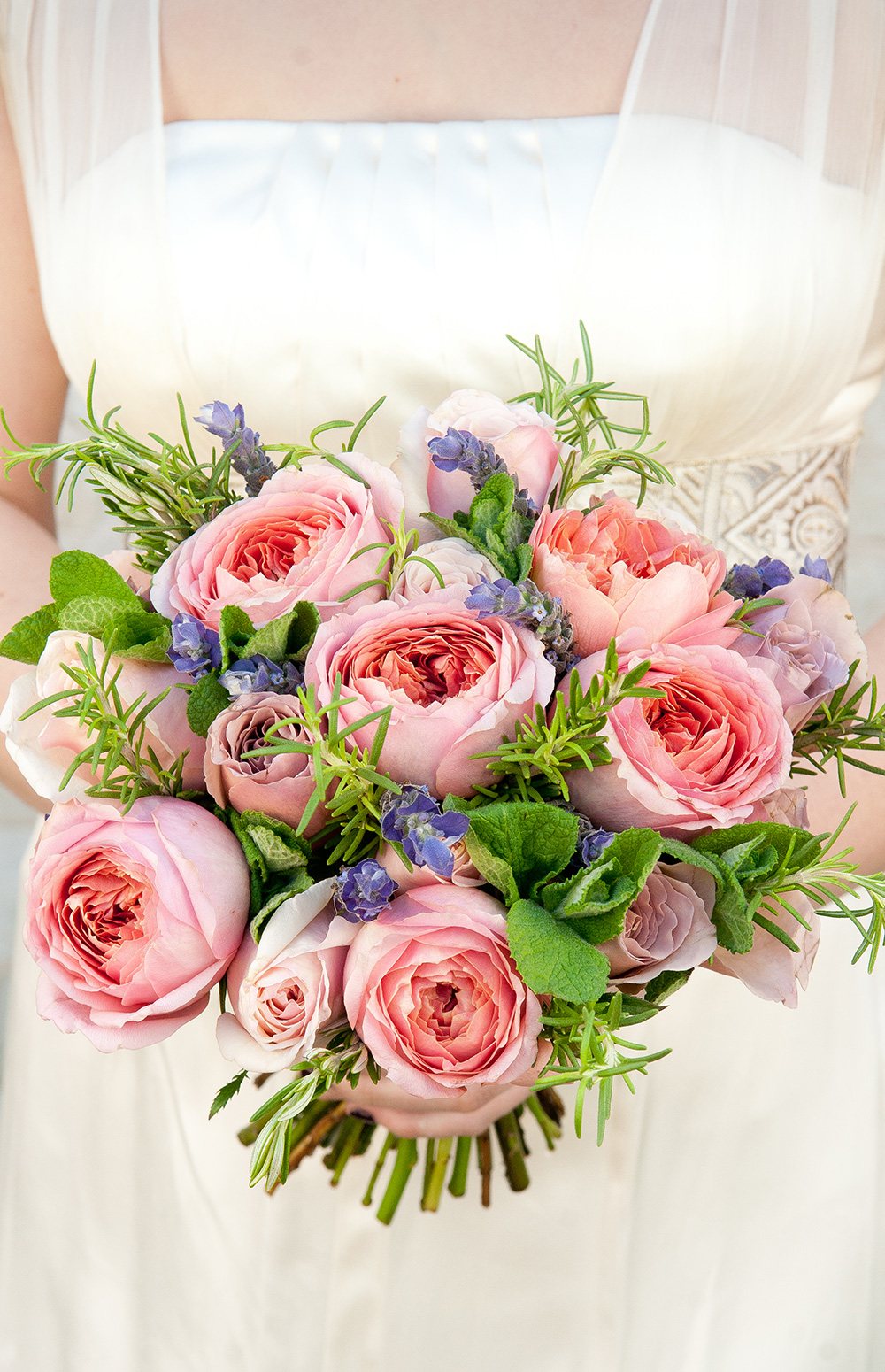 Wedding Florist South East England The Real Flower Company Offering ...