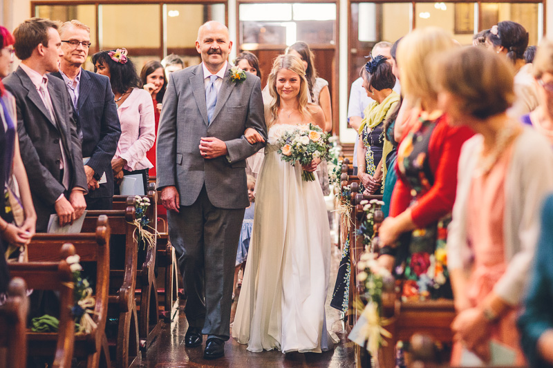 wedding-photographer-gallivant-hotel-albert-palmer-027