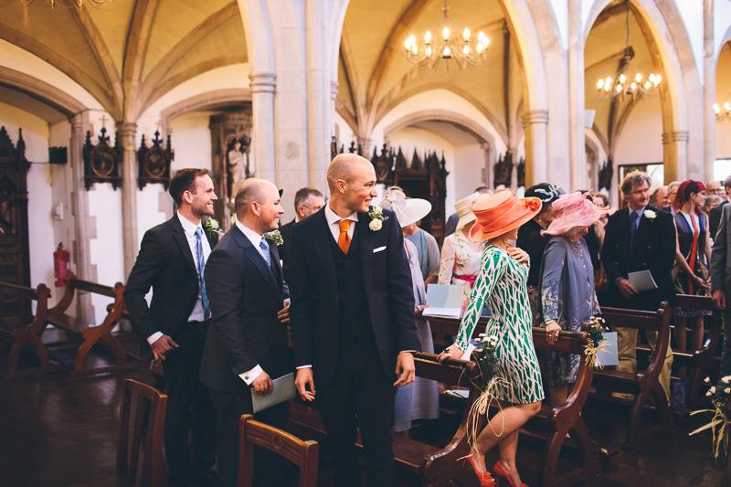 wedding-photographer-gallivant-hotel-albert-palmer-028