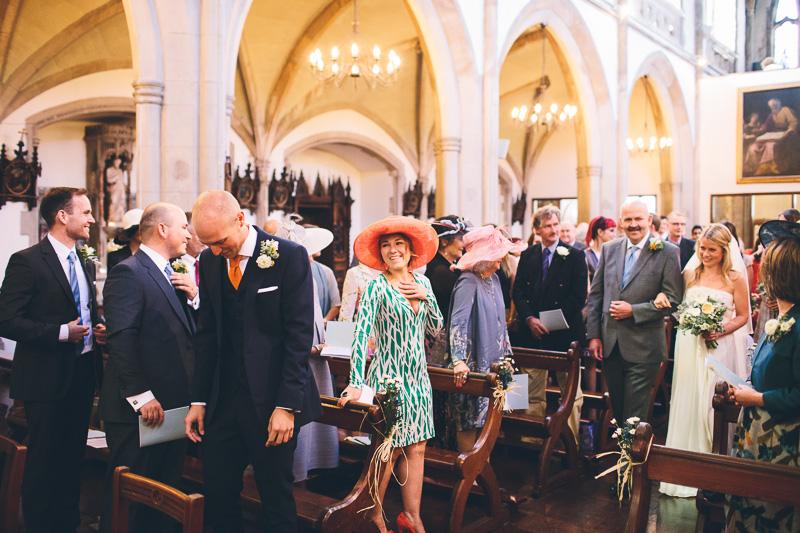 wedding-photographer-gallivant-hotel-albert-palmer-029