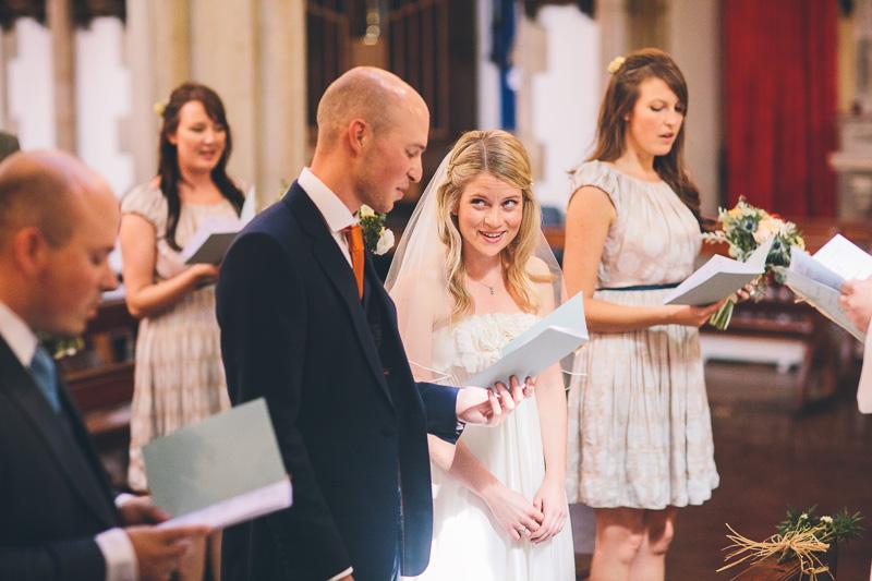 wedding-photographer-gallivant-hotel-albert-palmer-030