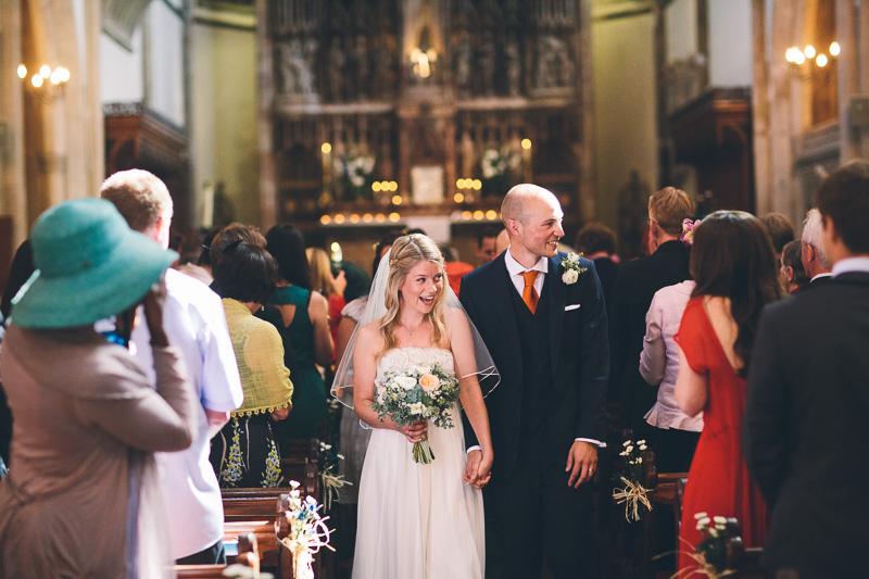 wedding-photographer-gallivant-hotel-albert-palmer-036