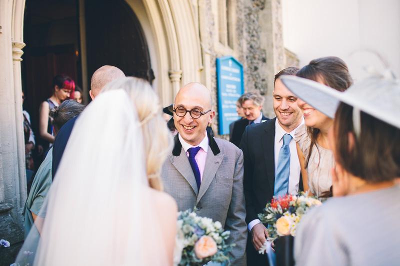 wedding-photographer-gallivant-hotel-albert-palmer-037