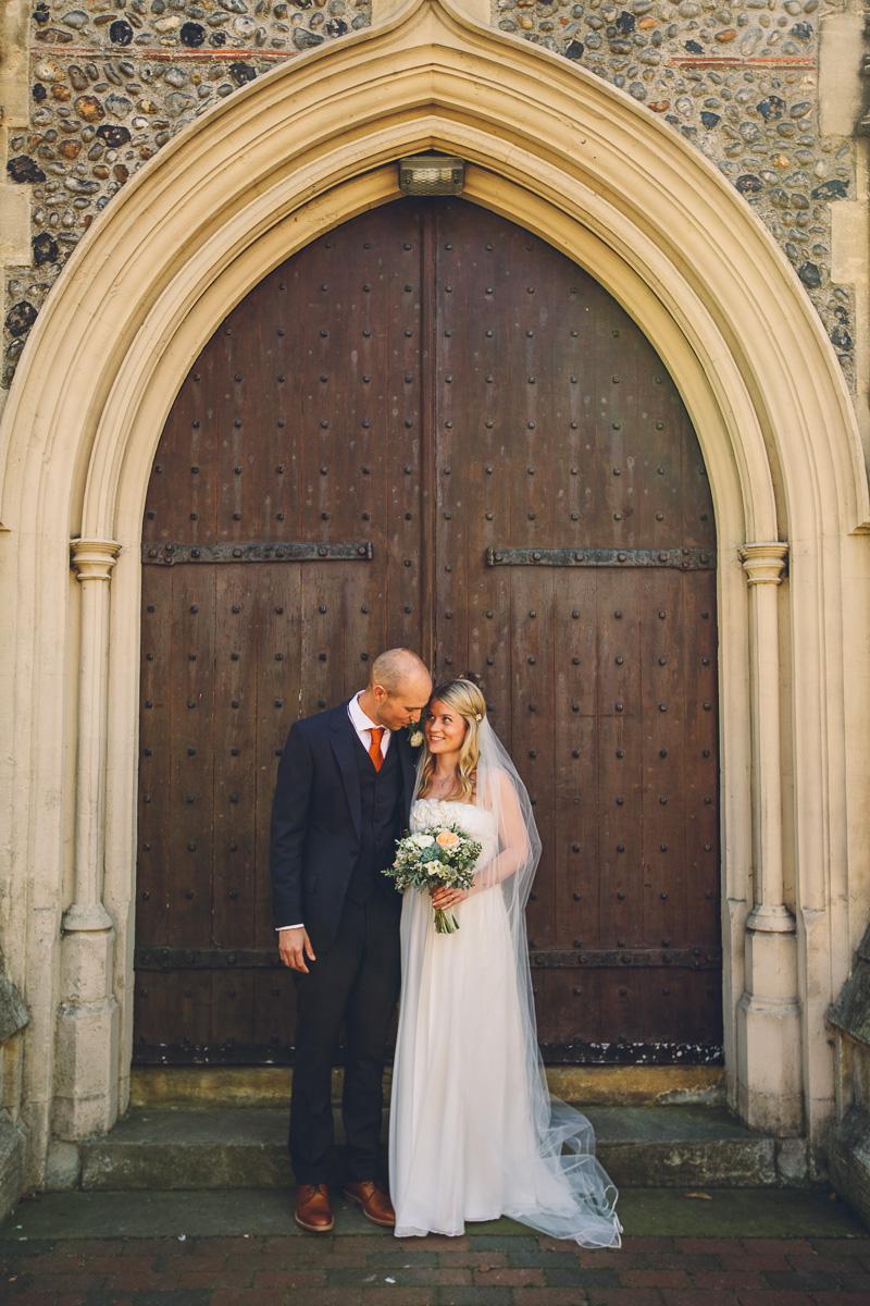 wedding-photographer-gallivant-hotel-albert-palmer-041