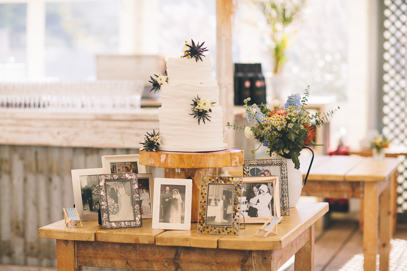 wedding-photographer-gallivant-hotel-albert-palmer-044