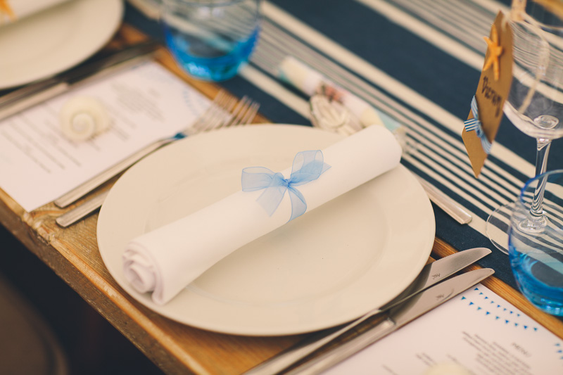 wedding-photographer-gallivant-hotel-albert-palmer-049