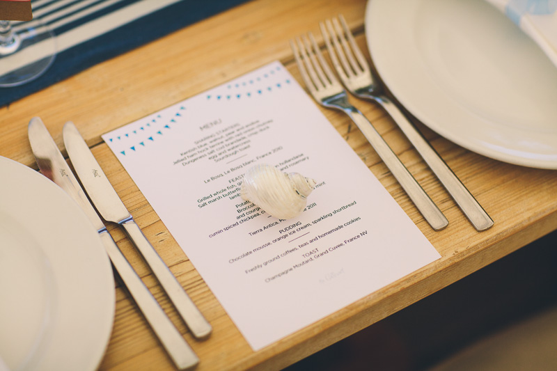 wedding-photographer-gallivant-hotel-albert-palmer-050