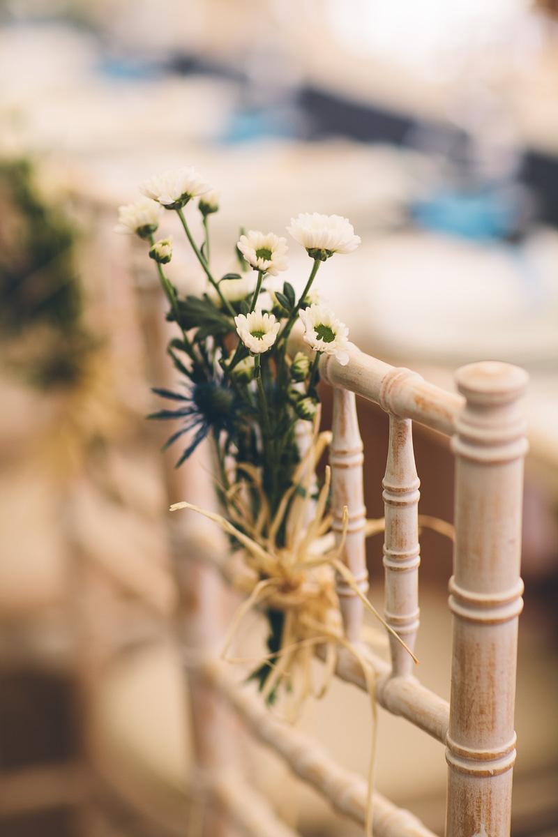 wedding-photographer-gallivant-hotel-albert-palmer-052