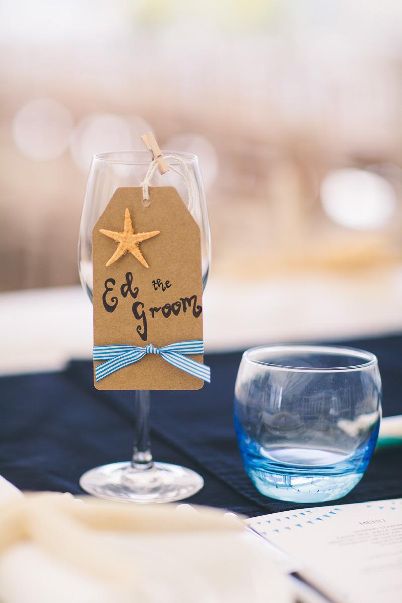 wedding-photographer-gallivant-hotel-albert-palmer-053