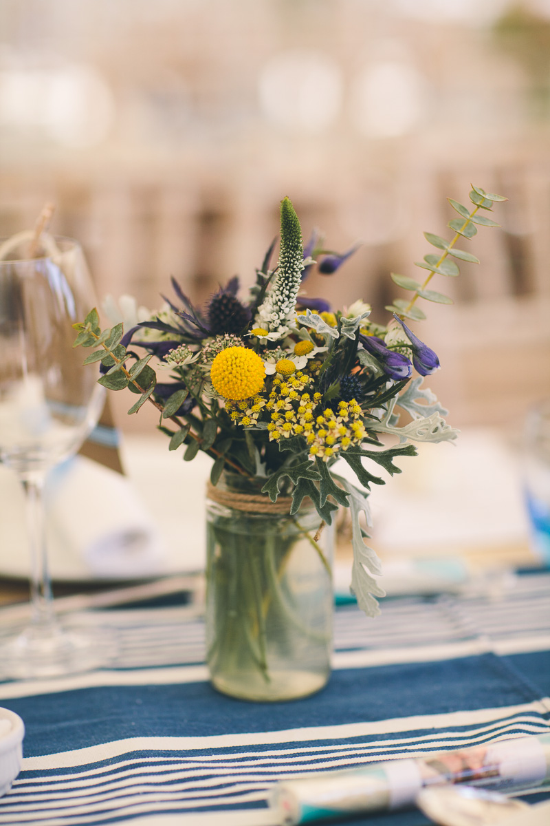 wedding-photographer-gallivant-hotel-albert-palmer-054