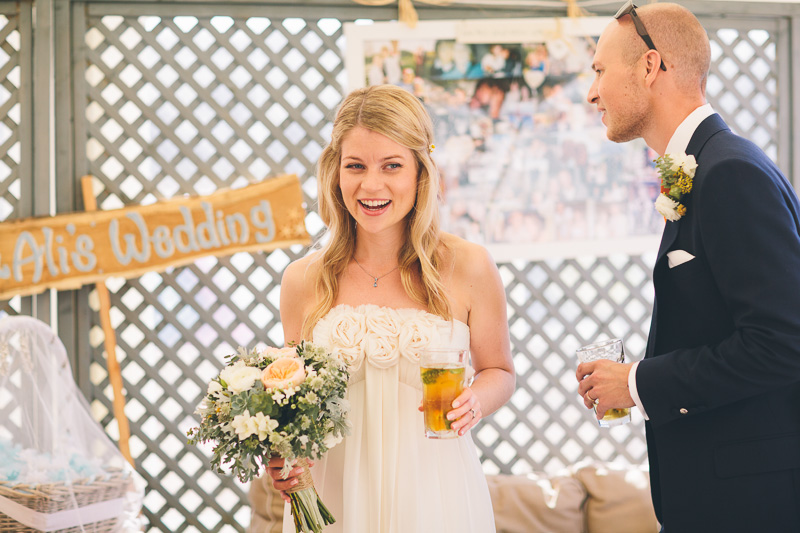 wedding-photographer-gallivant-hotel-albert-palmer-064