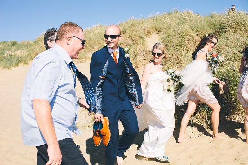 wedding-photographer-gallivant-hotel-albert-palmer-075