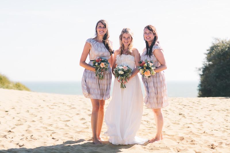 wedding-photographer-gallivant-hotel-albert-palmer-080