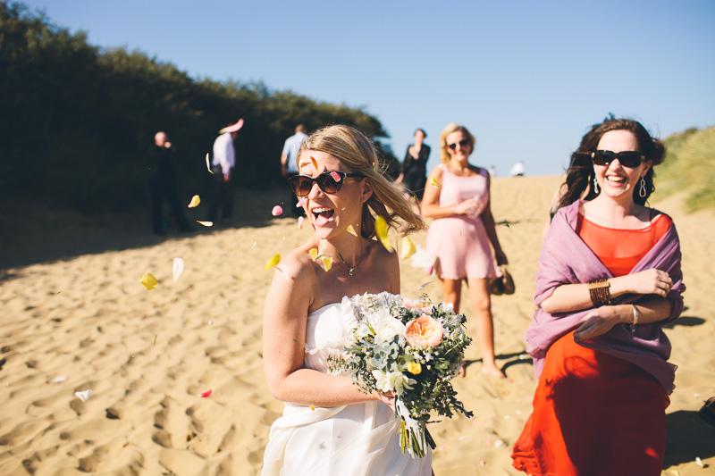wedding-photographer-gallivant-hotel-albert-palmer-085