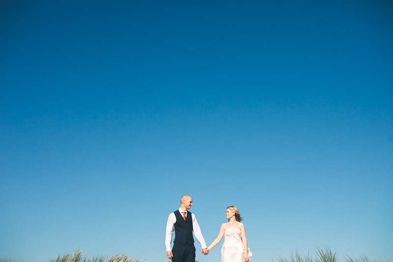 wedding-photographer-gallivant-hotel-albert-palmer-086