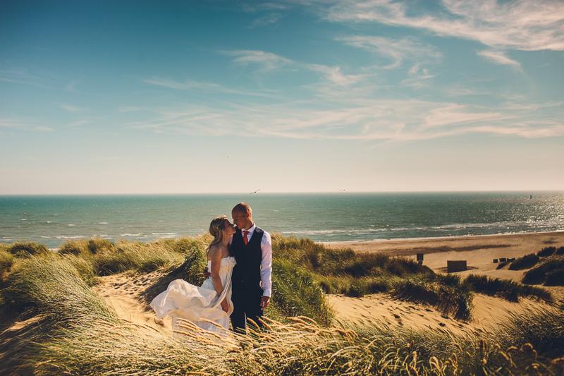 wedding-photographer-gallivant-hotel-albert-palmer-087