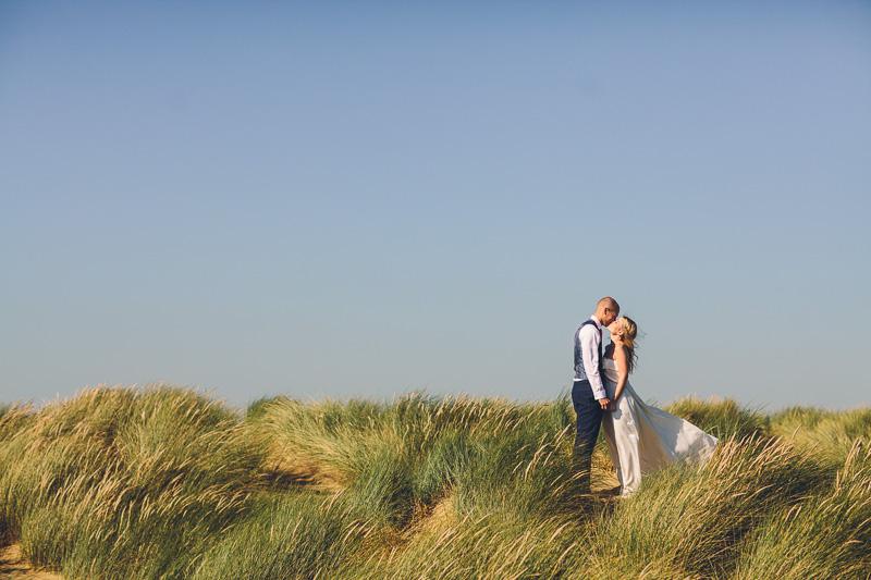 wedding-photographer-gallivant-hotel-albert-palmer-091