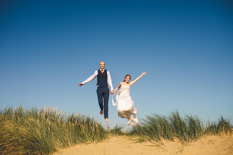 wedding-photographer-gallivant-hotel-albert-palmer-092