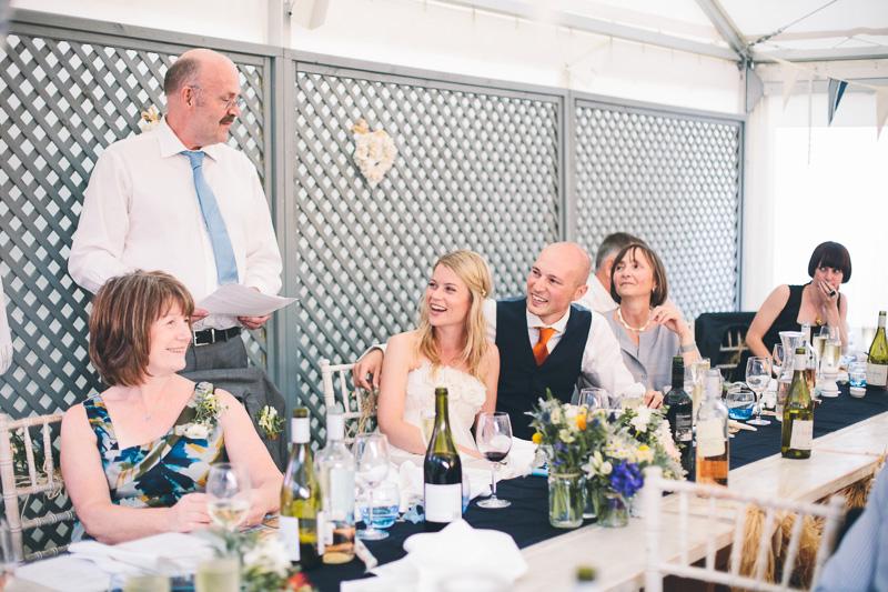 wedding-photographer-gallivant-hotel-albert-palmer-098