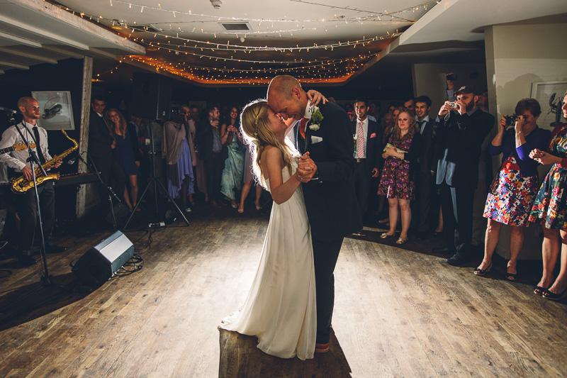 wedding-photographer-gallivant-hotel-albert-palmer-105