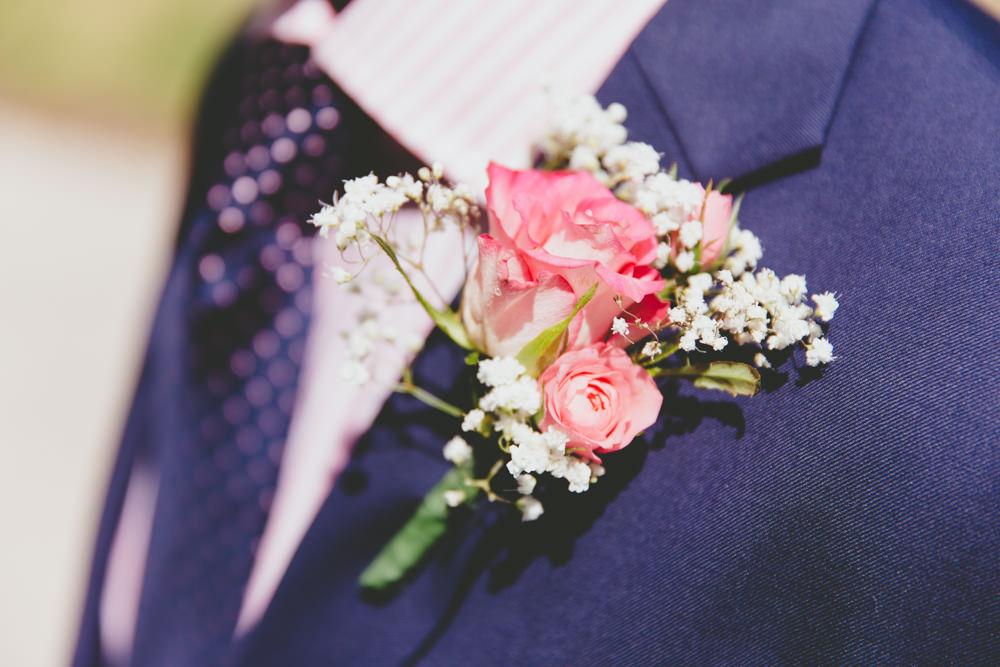 "Image by <a href=""http://www.paulunderhill.com"" target=""_blank"">Dorset Wedding Photographer Paul Underhill</a>"
