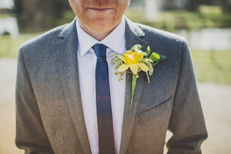 Images by Fazackarley Wedding Photography