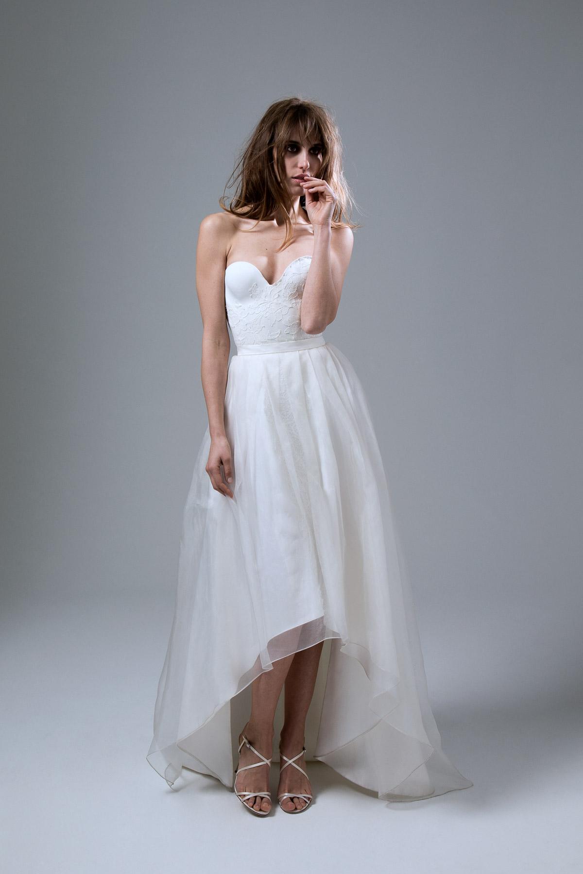Halfpenny London | SS16 - ROCK MY WEDDING | UK WEDDING BLOG & DIRECTORY