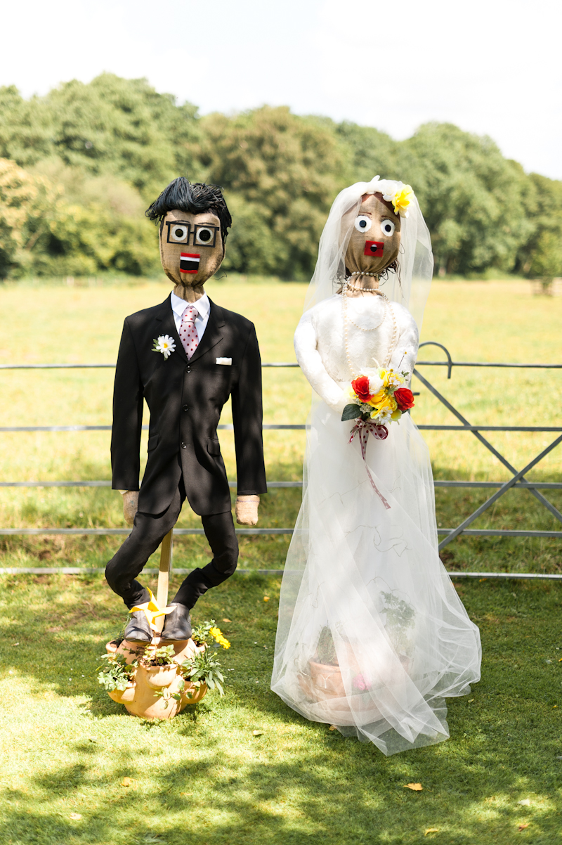 20120722-1-diana-andrew-surrey-wedding