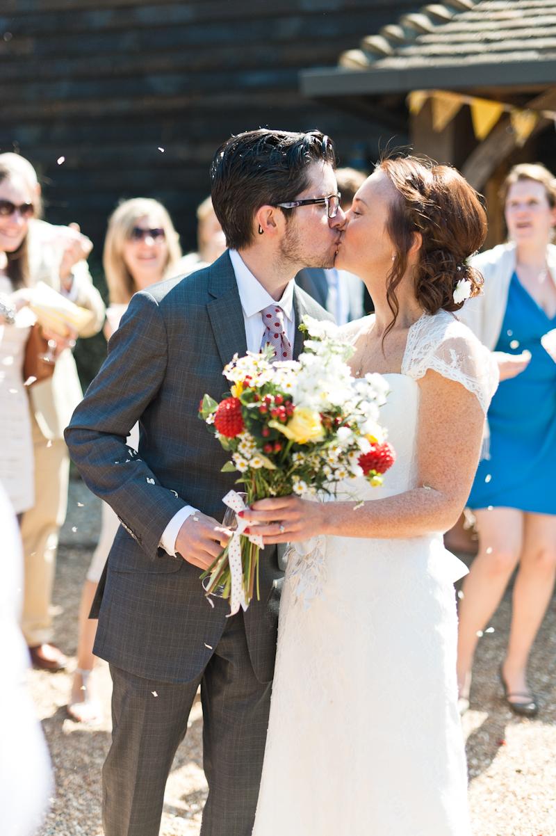 20120722-121-diana-andrew-surrey-wedding