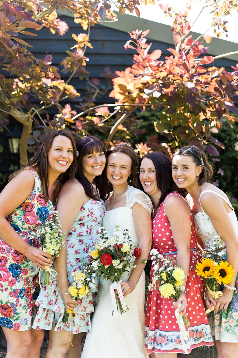20120722-142-diana-andrew-surrey-wedding