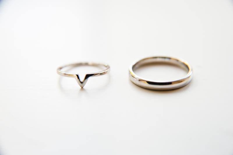 20120722-17-diana-andrew-surrey-wedding