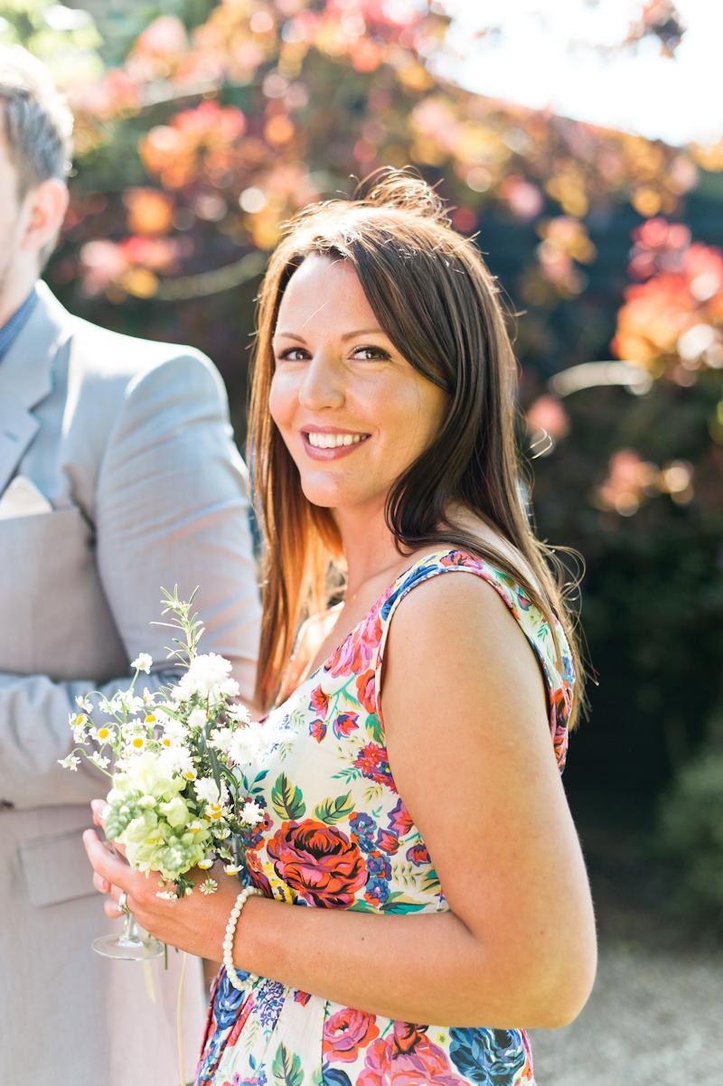 20120722-174-diana-andrew-surrey-wedding