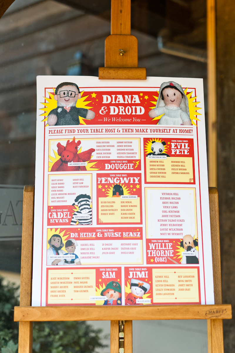 20120722-189-diana-andrew-surrey-wedding