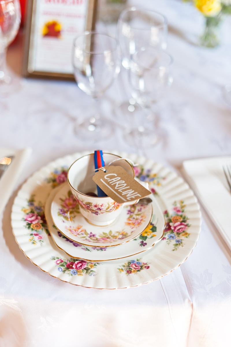 20120722-194-diana-andrew-surrey-wedding