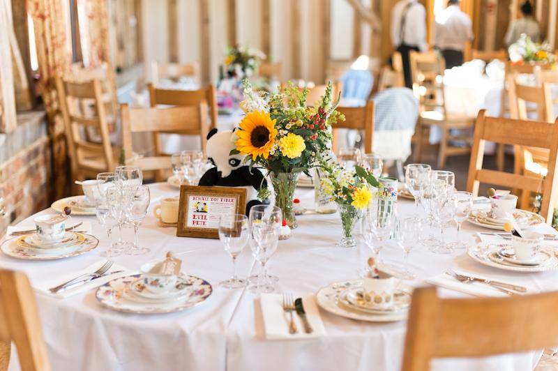 20120722-207-diana-andrew-surrey-wedding