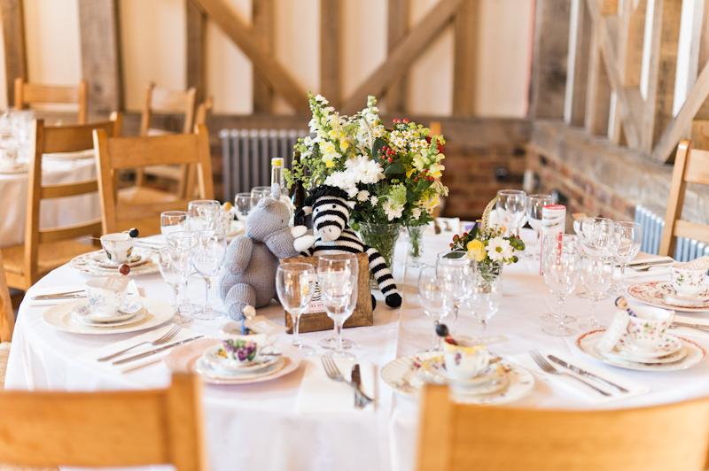 20120722-208-diana-andrew-surrey-wedding
