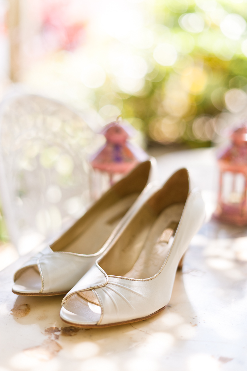 20120722-21-diana-andrew-surrey-wedding