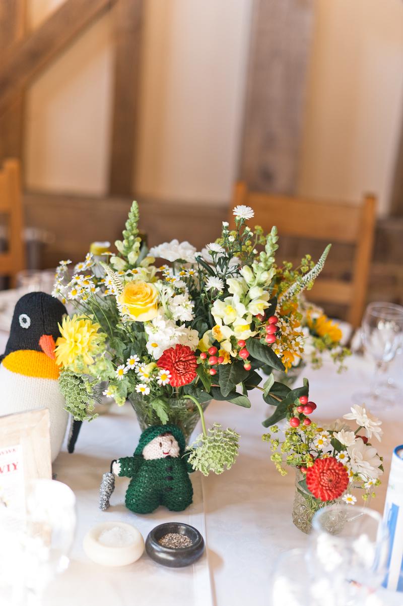 20120722-210-diana-andrew-surrey-wedding
