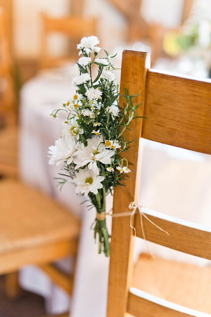 20120722-215-diana-andrew-surrey-wedding
