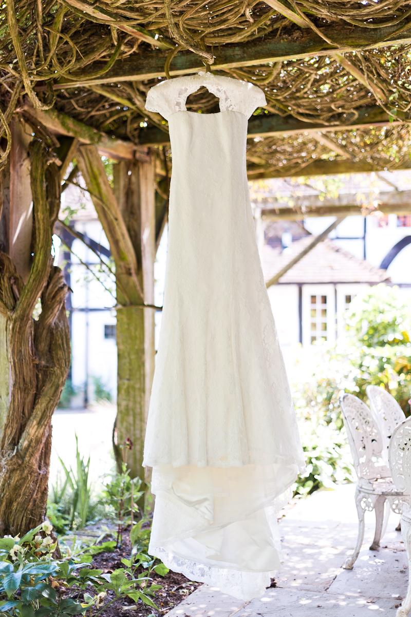 20120722-24-diana-andrew-surrey-wedding