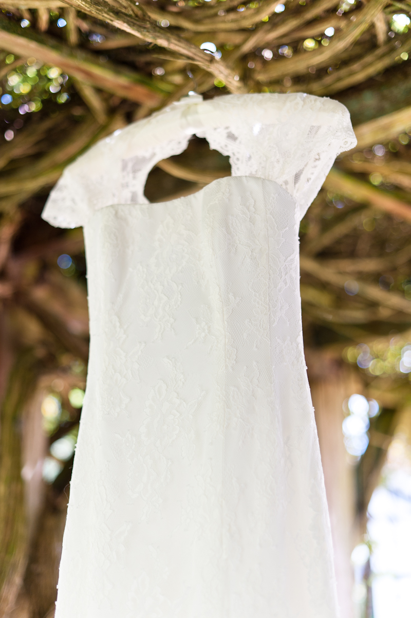 20120722-25-diana-andrew-surrey-wedding