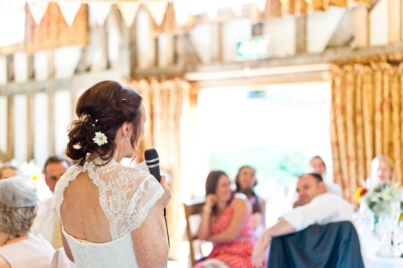 20120722-253-diana-andrew-surrey-wedding