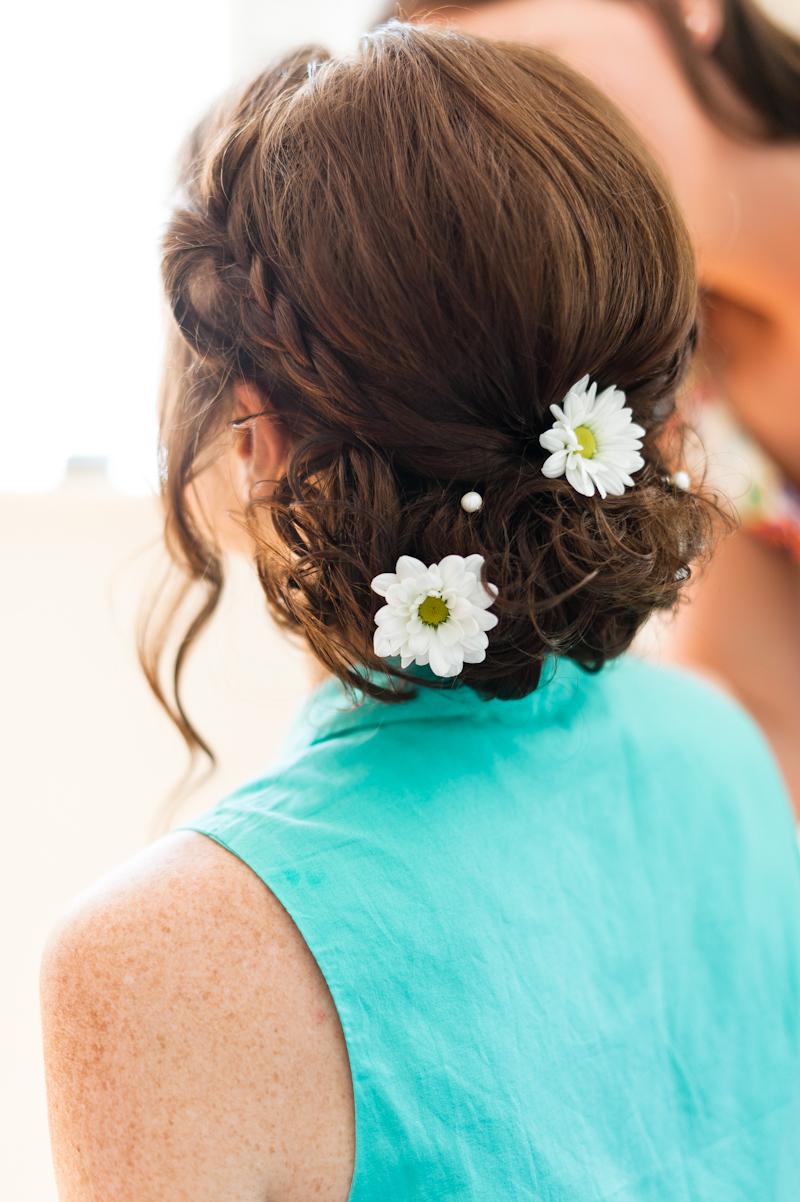 20120722-27-diana-andrew-surrey-wedding
