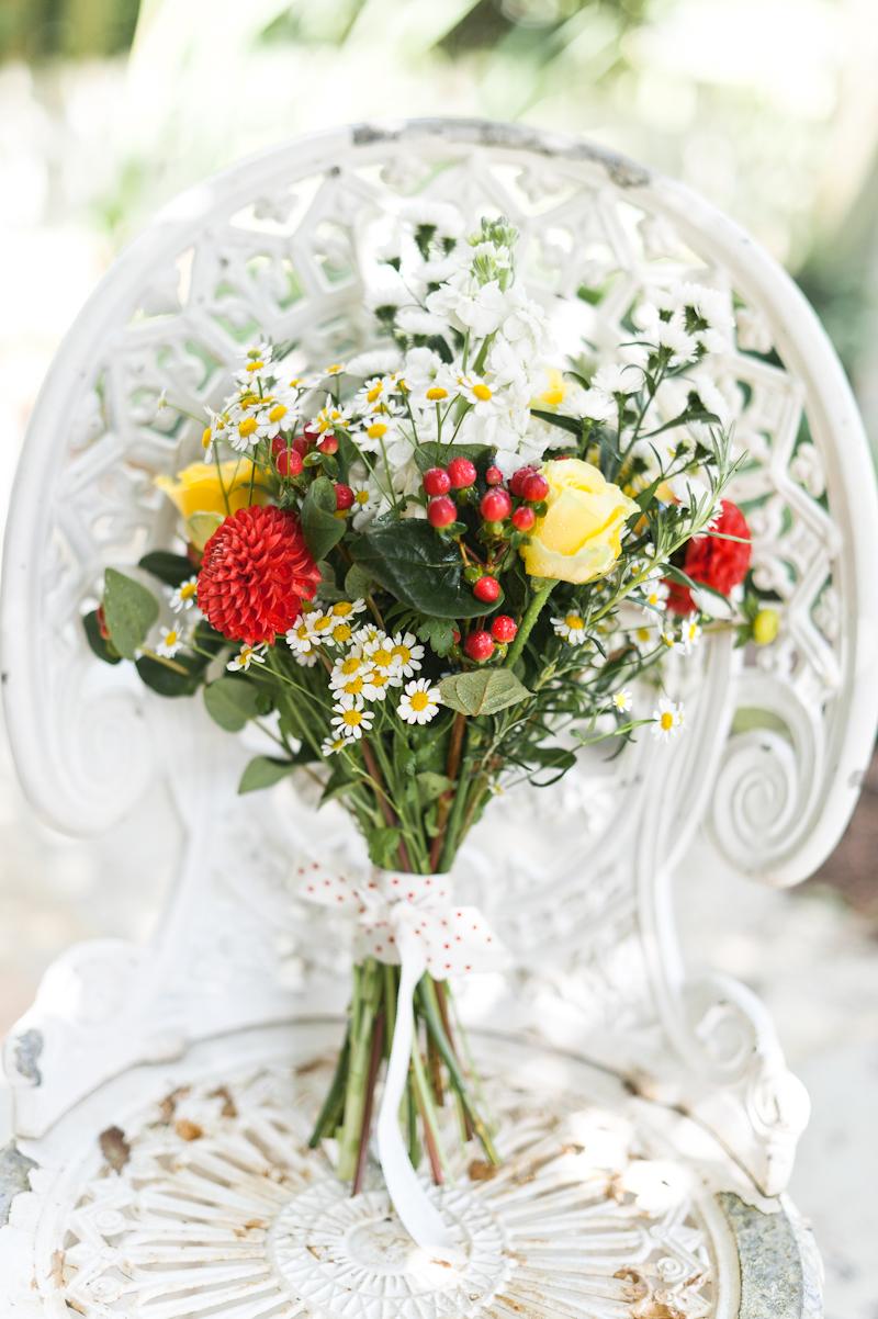 20120722-29-diana-andrew-surrey-wedding