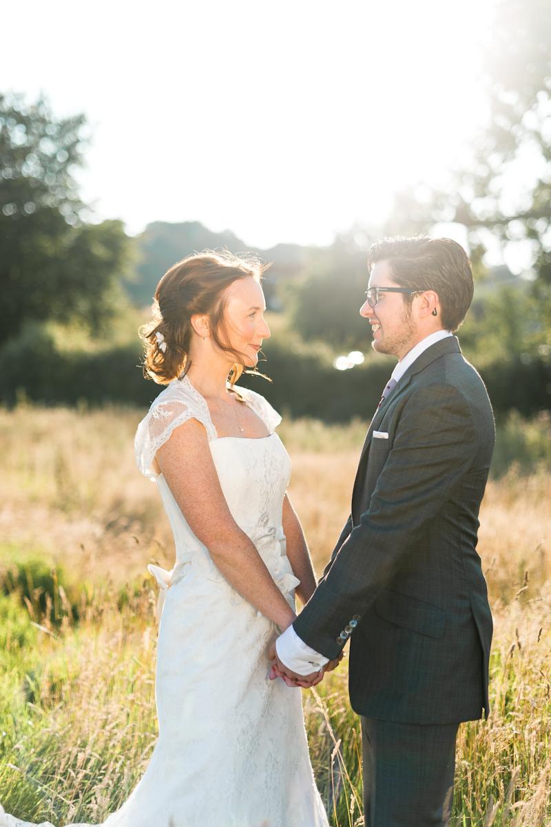 20120722-295-diana-andrew-surrey-wedding