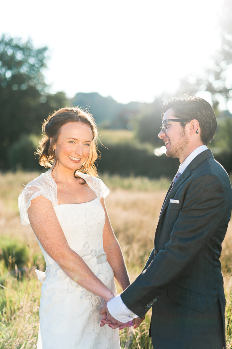 20120722-296-diana-andrew-surrey-wedding