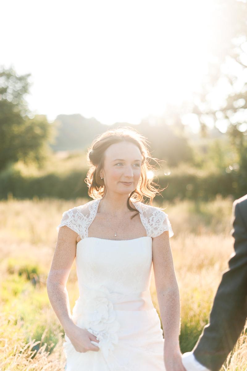20120722-314-diana-andrew-surrey-wedding