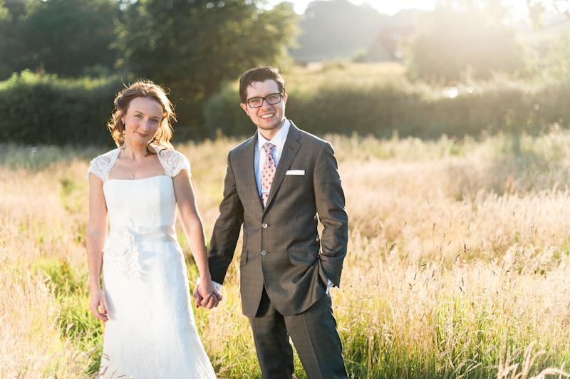 20120722-315-diana-andrew-surrey-wedding