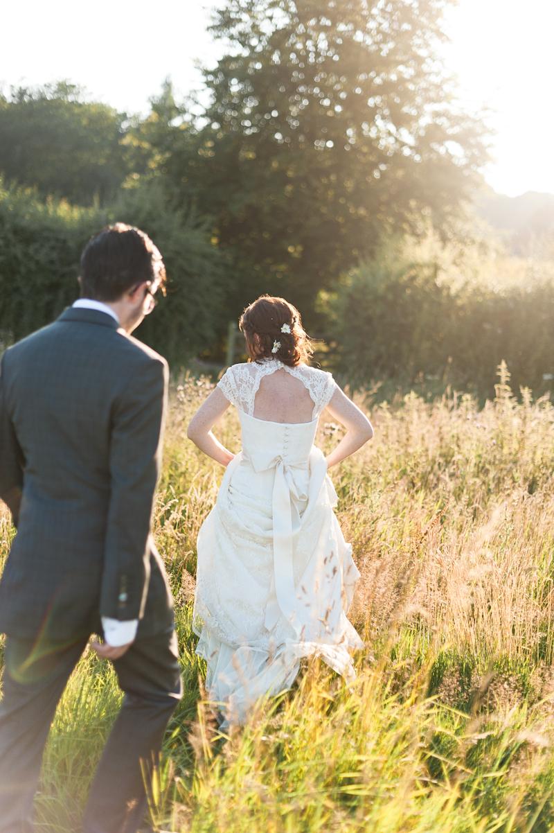 20120722-316-diana-andrew-surrey-wedding
