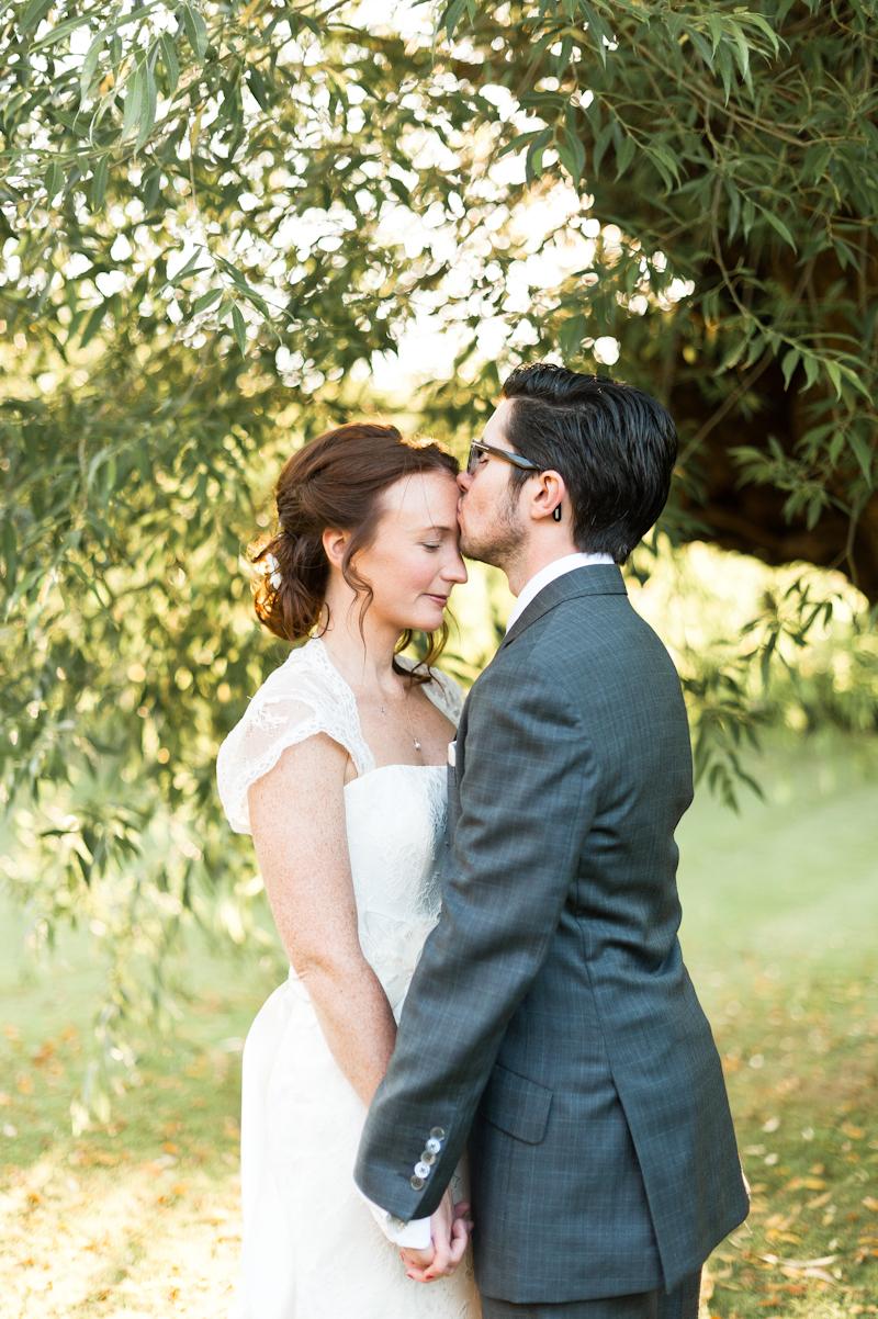 20120722-320-diana-andrew-surrey-wedding